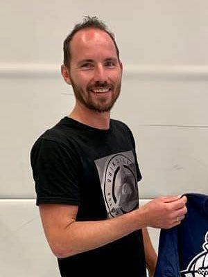 Herren-1-2020-Trainer-Michel-Kretschmerjpg