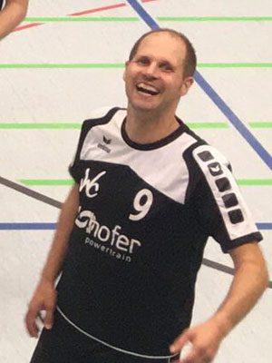 Herren-2-2020-Trainer-Markus-Lunter