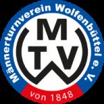Logo-MTV-Wolfenbüttel