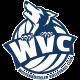 Logo_WVC