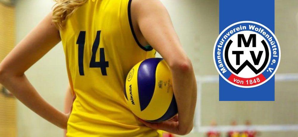 VolleyballCamp